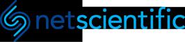 NetScientific logo