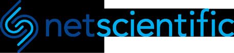 Glycotest Ltd is a core subsidiary of NetScientific UK Ltd.